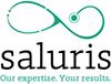 SALURIS · Expertos en el sector Salud