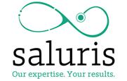 logo_saluris_transparente